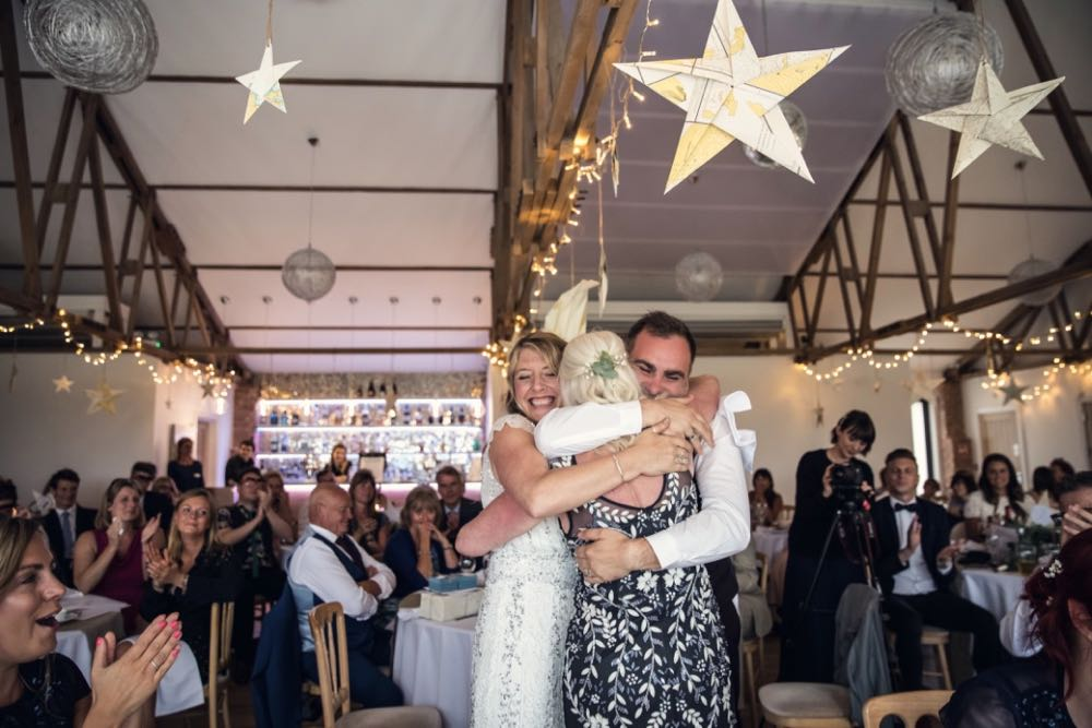 Holly and Neil - 16