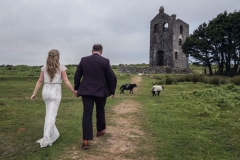 Holly and Neil - 19