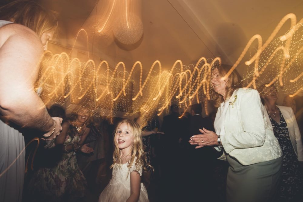 Boho Wedding - 34