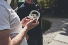 Boho Wedding - 1