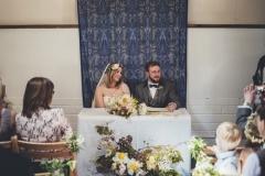 Boho Wedding - 10