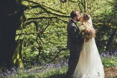Boho Wedding - 14