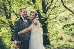 Boho Wedding - 16