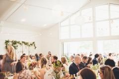 Boho Wedding - 21