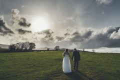 Boho Wedding - 24