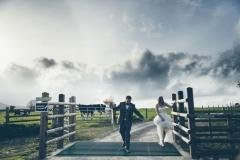 Boho Wedding - 27