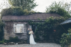 Boho Wedding - 28