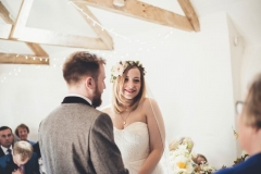 Boho Wedding - 7