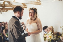 Boho Wedding - 8