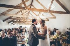 Boho Wedding - 9