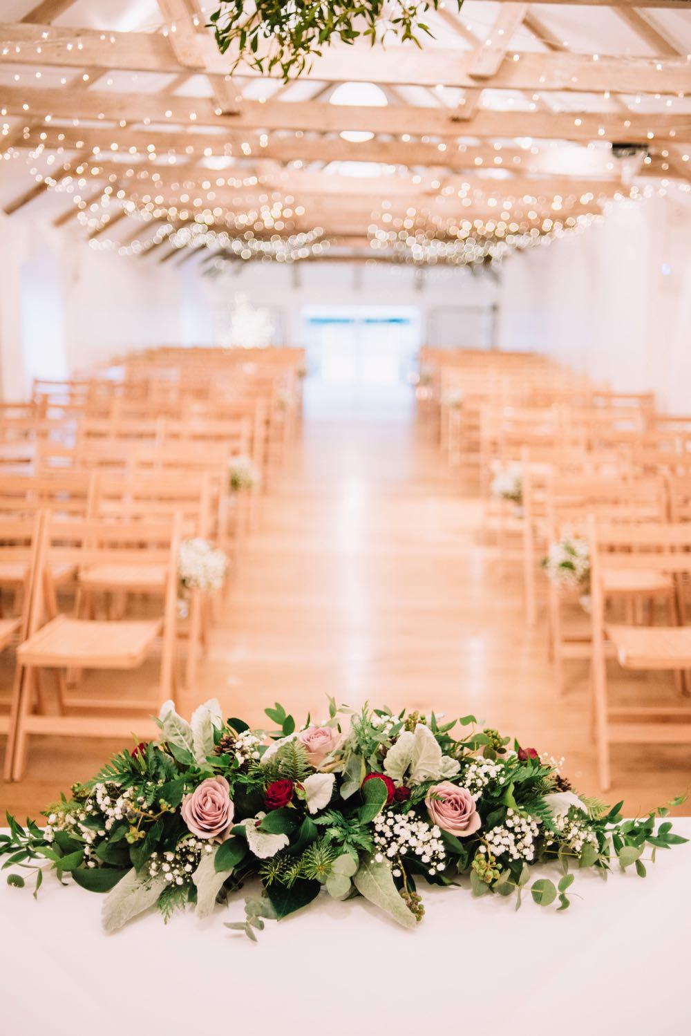 Christmas-Wedding-3