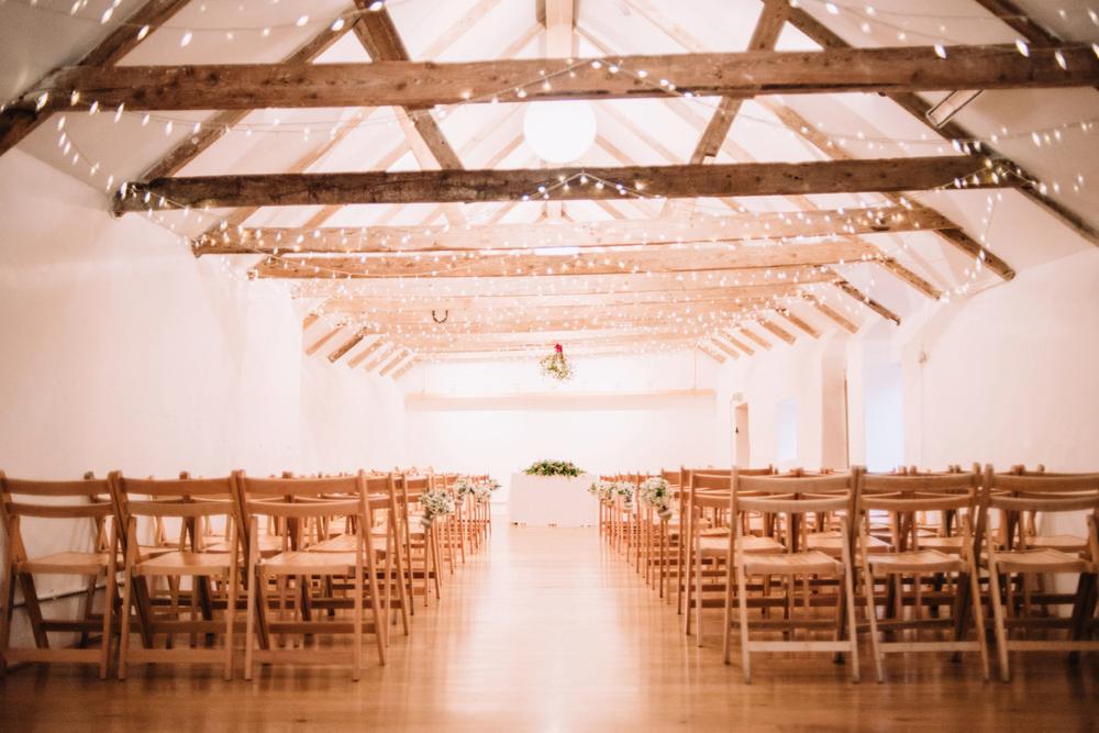 Christmas-wedding-1.9jpg