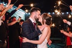 Christmas-Wedding-18