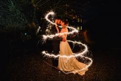 Christmas-Wedding-19