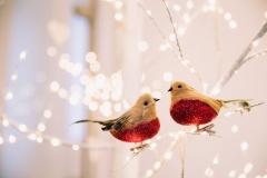 Christmas-Wedding-8