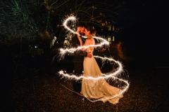 Christmas-wedding-1.5jpg