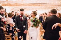 Christmas-wedding-11