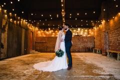 Christmas-wedding-16