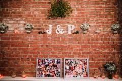 Christmas-wedding-17