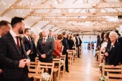 Christmas-wedding-5