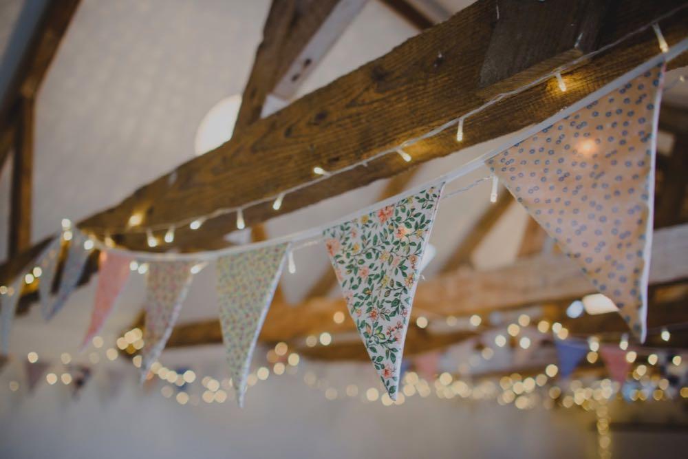 Cornish Folklore Wedding - 1