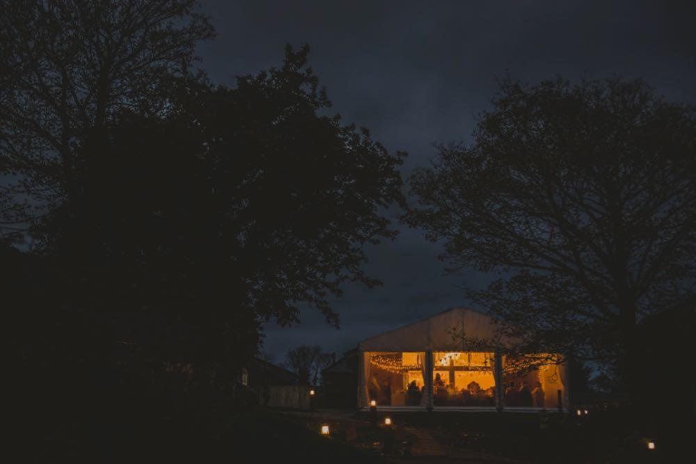 Cornish Folklore Wedding - 25