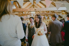 Cornish Folklore Wedding - 15
