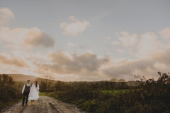 Cornish Folklore Wedding - 24