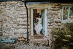 Cottage Wedding - 12
