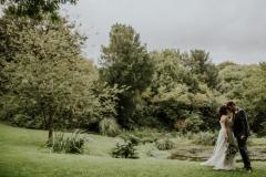 Cottage Wedding - 18