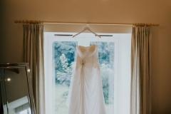 Cottage Wedding - 2