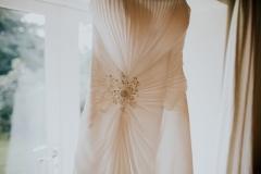 Cottage Wedding - 3