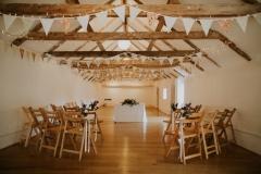 Cottage Wedding - 6