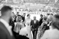Elegant July Wedding - 10