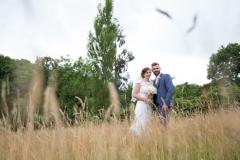 Elegant July Wedding - 13
