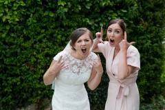 Elegant July Wedding - 17