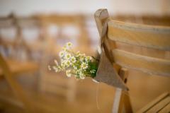 Elegant July Wedding - 6