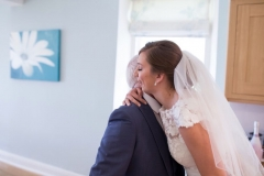 Elegant July Wedding - 7