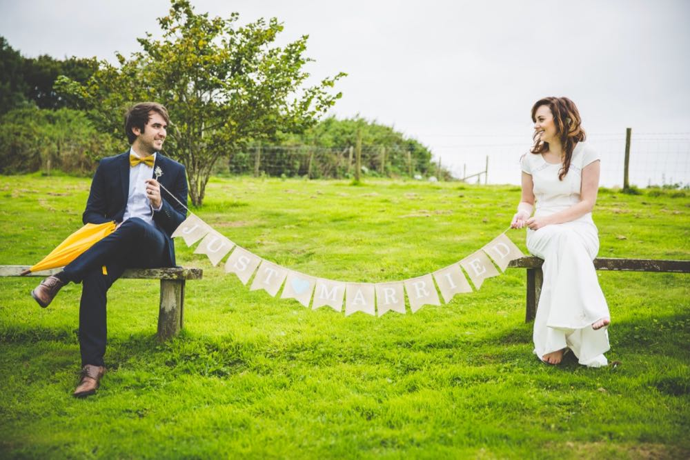 Elopement Gallery - 6
