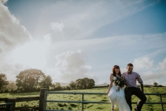 Elopement Gallery - 12
