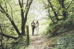 Elopement Gallery - 2 (1)