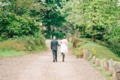 Flawless May Wedding - 10