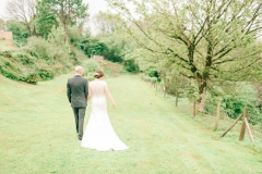 Flawless May Wedding - 13