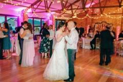 Flawless May Wedding - 16