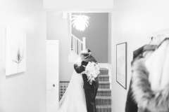 Flawless May Wedding - 3