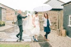 Flawless May Wedding - 4