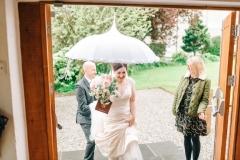 Flawless May Wedding - 6