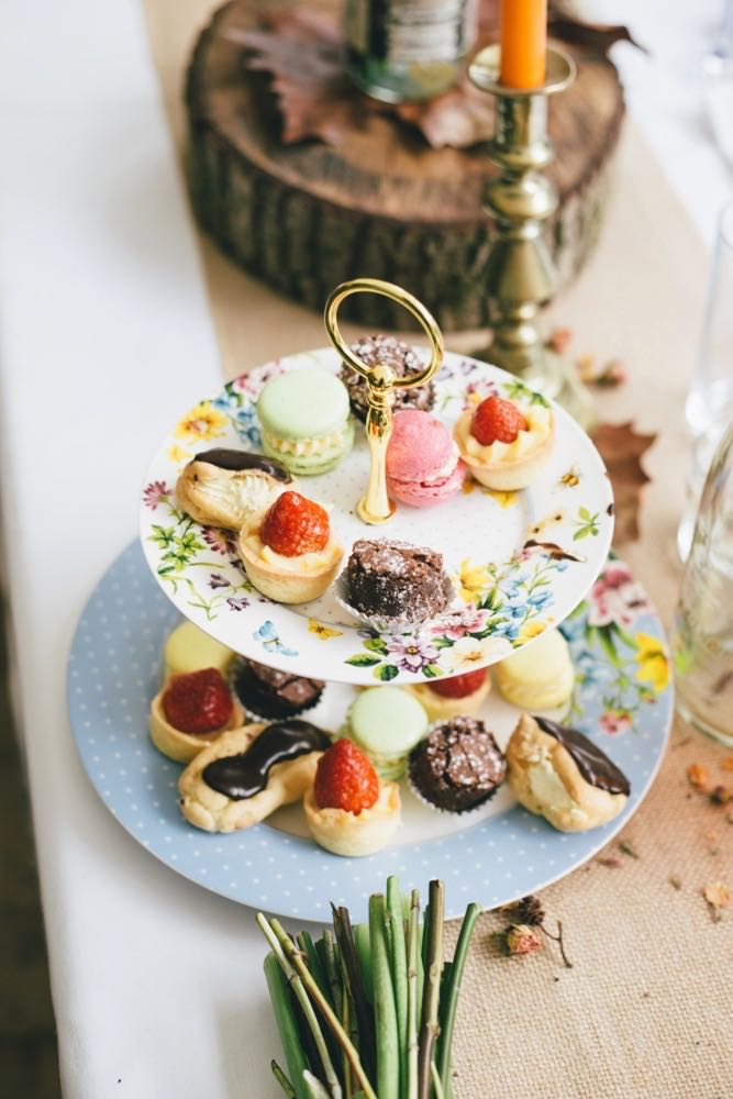 Food And Drink - Gallery - 14