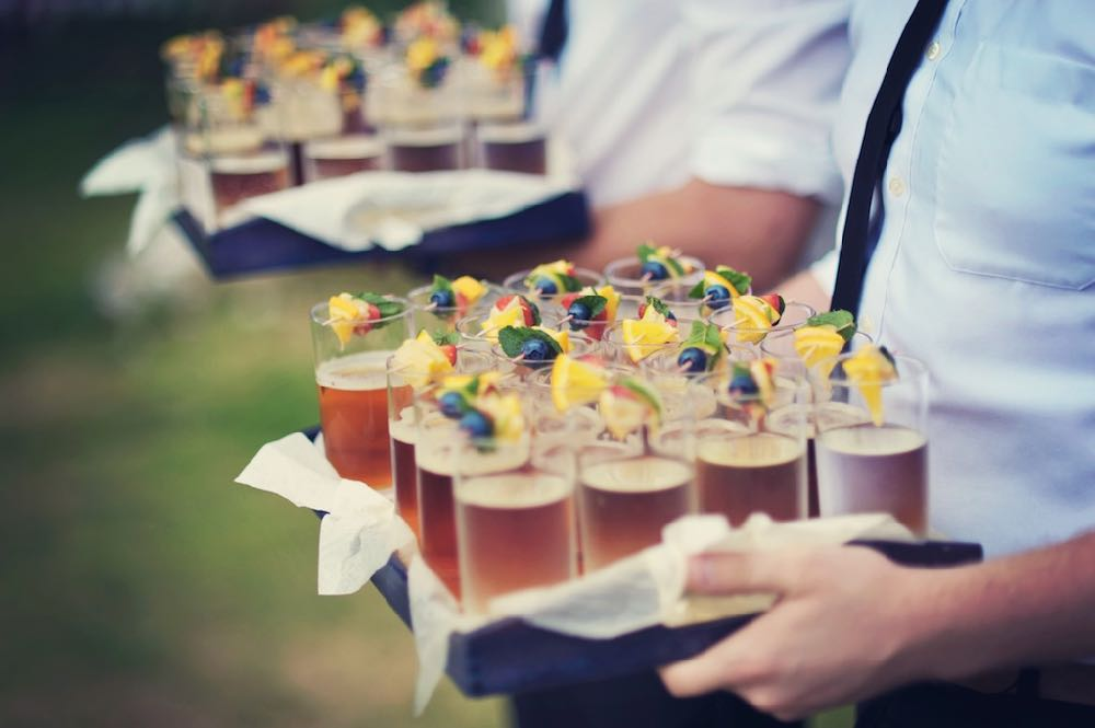 Food And Drink - Gallery - 2