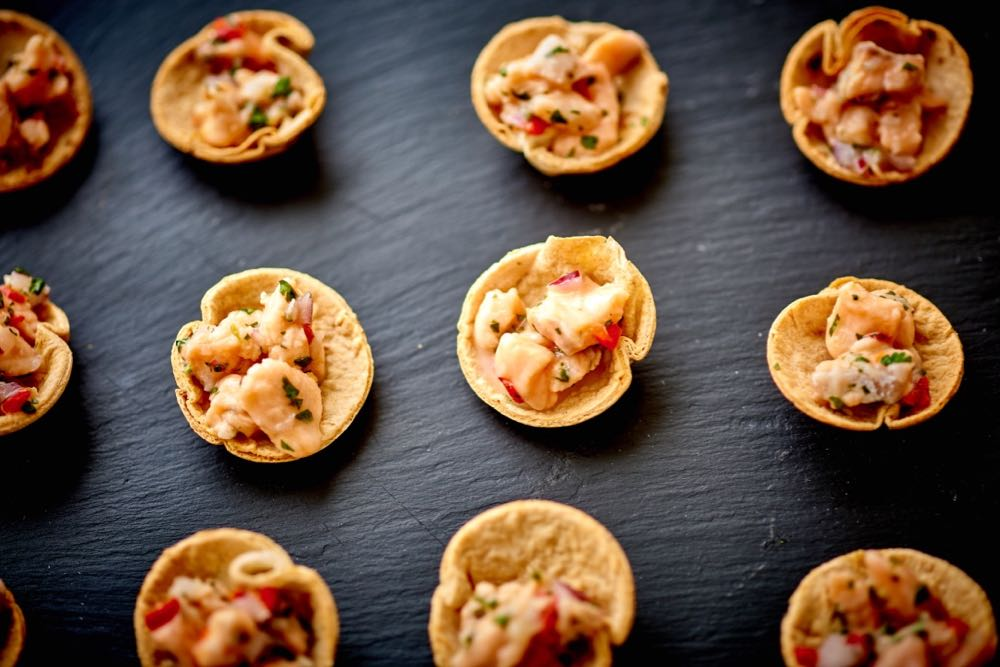 Food And Drink - Gallery - 22